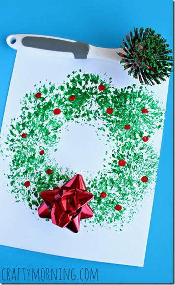 best 25 toddler crafts ideas on 876 | ed0620b0f9e42dada85b3dcc50de8b60 preschool art projects crafts for preschoolers
