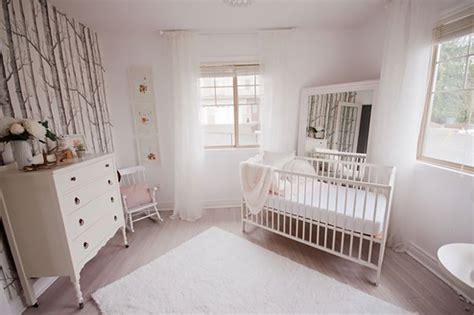 papier peint pour chambre bebe fille chambre enfant fille mon bébé chéri bébé