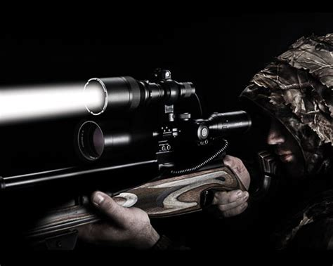 best low light scope hawke life five top tips to improve low light hunting