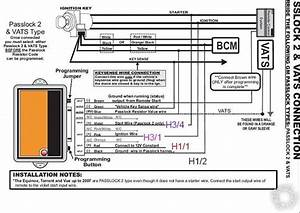 Pljx Wiring Diagram