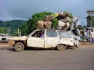 Frais De Mise En Route Voiture Occasion : reportage la fili re africaine des voitures d occasion ~ Medecine-chirurgie-esthetiques.com Avis de Voitures