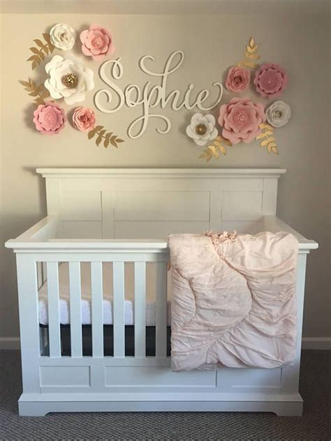 decor nursery letters name signs hanging wall letters wall hanging wooden name painted name wall