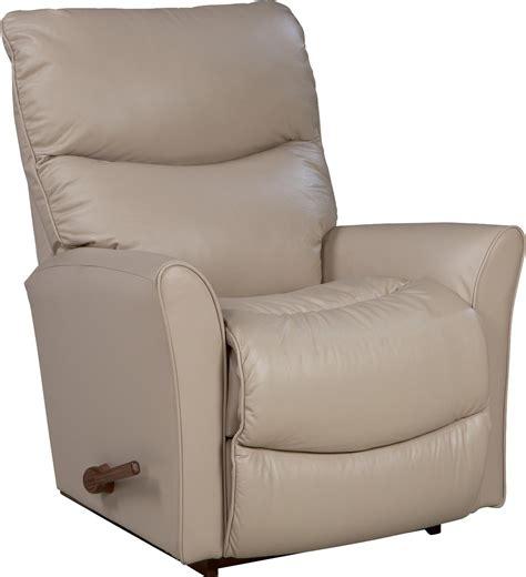 la z boy recliners rowan small scale reclina glider