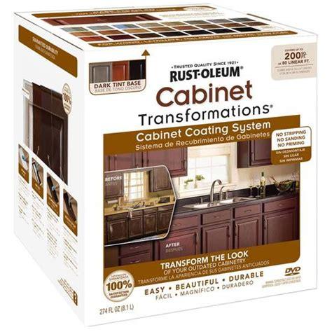 cabinet paint lowes rustoleum wood kitchen cabinet paint at lowes paints