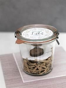 Geld Schenken Hochzeit Verpacken : geldgeschenke hochzeit 23 zauberhafte ideen geschenke ~ Watch28wear.com Haus und Dekorationen