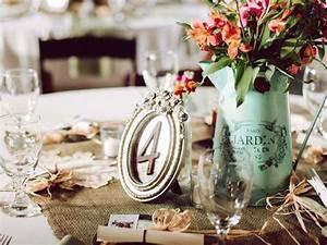 Un Matrimonio Romantico In Stile Shabby Chic Per Un Evento