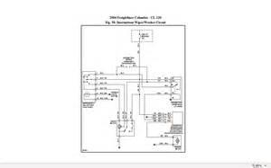 similiar freightliner engine diagram keywords 2003 freightliner columbia wiring diagram image wiring diagram