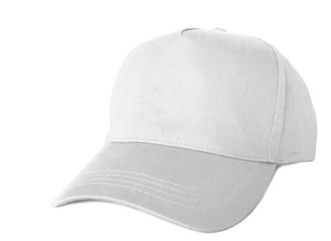 Blank Baseball Cap Sales By Manufacturer-in Holidays