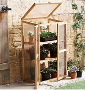 Build Small Greenhouse Woodworking Diy Small Greenhouse PDF Free Download