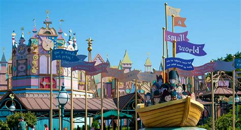 it s a small world le de thali activit 233 s pour