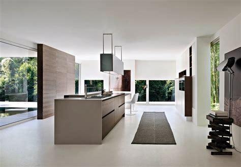 meuble cuisine couleur taupe 75 idées de décoration intérieure avec la couleur taupe