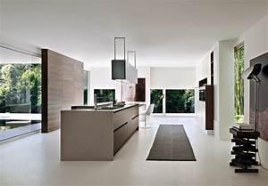 deco chambre beige et taupe estein design With deco chambre beige et taupe
