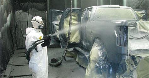 pickup owners spray   truck  bedliner plastic