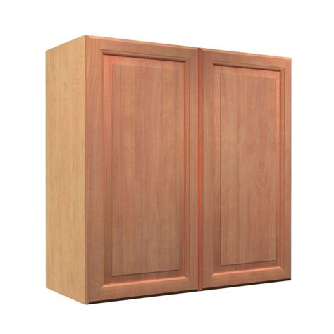 ready to assemble kitchen cabinets home depot home decorators collection ancona ready to assemble 24 x 9746