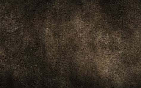 background brown  photo  pixabay