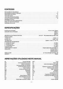 Lg Rp 14cb20 20cb20a 21fb32 Chassis Sc 023a Service Manual