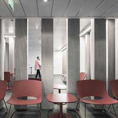 bureau de change luxembourg egb interior design