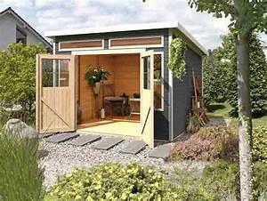 Gartenhaus Metall Günstig Kaufen : gartenhaus motorrad my blog ~ Bigdaddyawards.com Haus und Dekorationen