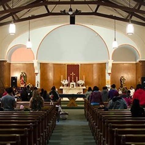 washington church holy catholic dc churches columbia district
