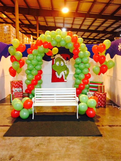 Wilton Manors Halloween by 28 179 Best Grinchy Xmas Images On Pinterest Christmas