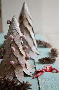 simple christmas decor diy projects craft ideas how to s for home decor with videos