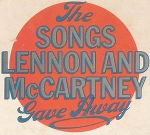 """Lost"" Beatles Demo! McCartney's Cilla Black Demo Found ..."