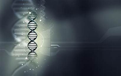 Desktop Medical Dna Wallpapers Background Backgrounds Abstract