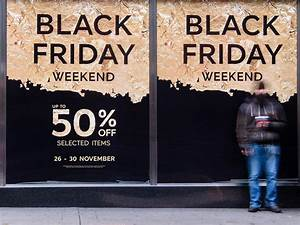 Bettwäsche Black Friday : black friday deals from sofas to beds to coffee tables furniture deals the independent ~ Buech-reservation.com Haus und Dekorationen
