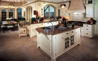 floor and decor plano remodelação de cozinhas rústicas cozinhas modernas