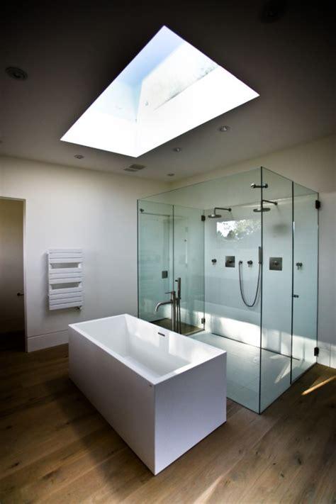 incredibly modern mid century bathroom interior designs