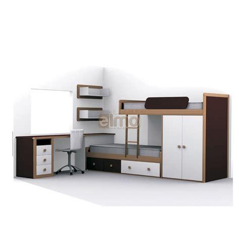 bureau de chambre ikea bureau chambre garon chambre enfant garon stuva bureau