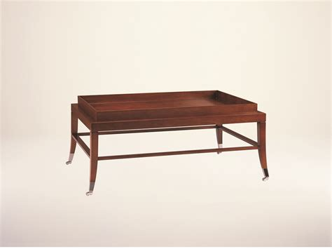 53004 Barret Coffee Table Via Coffee Caffeine Content K Cup Ebay Not Hot Enough Distributors Free Shipping Iced Starbucks Add Ons Stok By Region