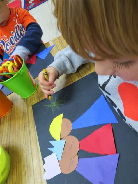 preschool  rookies december bible study virtue generosity