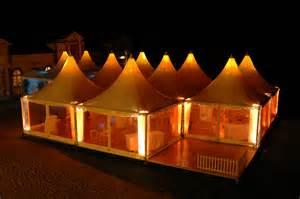 location barnum mariage structura location chapiteaux réception tente barnum 5 structura location de matériels de