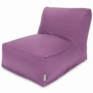 Bean Bag Chairs : bean bags outdoor furniture majestic home goods ~ Orissabook.com Haus und Dekorationen