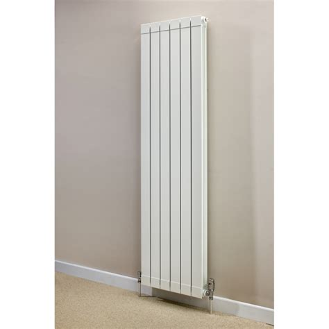 suppliesheat saxon vertical radiators radiators