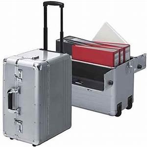 Handtasche Mit Rollen : pilotentrolley xxl aluminium aluminiumtrolley pilotenkoffer mit rollen alu trolley extra ~ Eleganceandgraceweddings.com Haus und Dekorationen
