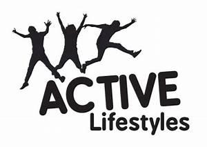 Active Lifestyle Questionnaire 2011/12 Survey  Active