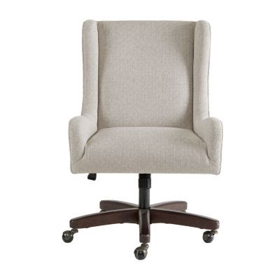 Office Chairs Jcpenney by Park Klaus Office Chair Color Jcpenney