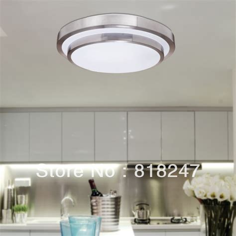 free shipping white flush mount ceiling lights in