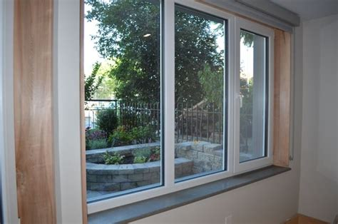 Thinking Of New Windows? Choose Wisely! — Sunset Green Home