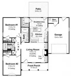 simple house plans gallery for gt simple house plan