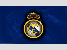 Real Madrid Walpapers New Collection #2 Free Download