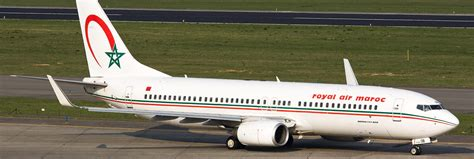 Royal Air Maroc Reviews and Flights - TripAdvisor