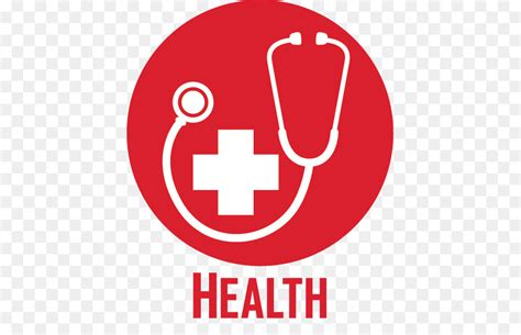 Find & download free graphic resources for healthcare. Free Health Clipart, Download Free Clip Art, Free Clip Art on Clipart Library