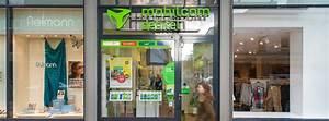 Markthalle Hamburg Parken : mobilcom debitel mercado ~ One.caynefoto.club Haus und Dekorationen