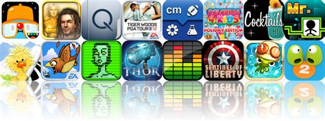 Today's Apps Gone Free: Toca Band, The Bard's Tale, Quotes ...