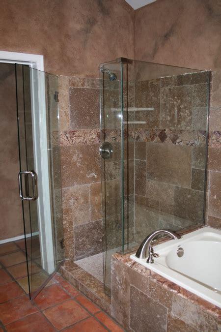 shower doors of glass shower doors az frameless shower doors tub
