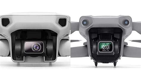 dji mavic mini  dji mavic air    beginner drone    compare  buying