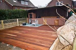Outdoor Küche Beton : meine outdoor k che grillforum und bbq www ~ Michelbontemps.com Haus und Dekorationen